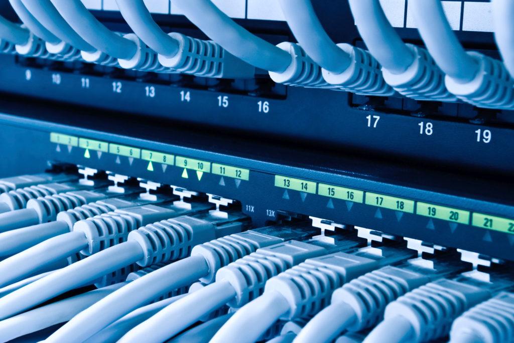 Software Installs, network administration, website migrations WebRx.